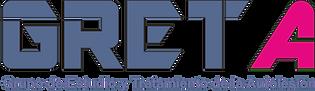 logo_GRETA_cast.png
