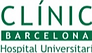logo clinic.png