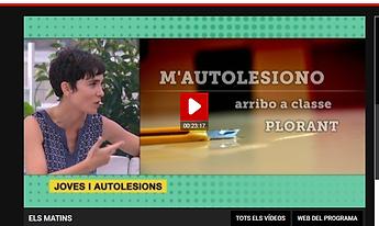 matins tv3.png