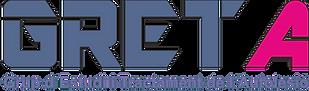 logo_GRETA_cat.png