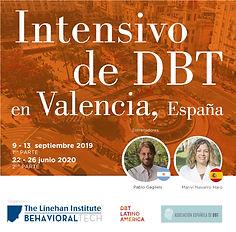 Intensivo-DBT-en-Valencia-2.jpg