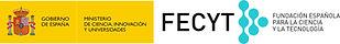 LogoMinisterio-FECYT.jpg