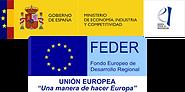 logo_conjunto_mineco_feder_2.png