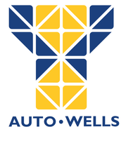 AUTO.WELLS Developments