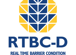 Stuart Wright Supports Loss of Well Control Insurance Claim using RTBC