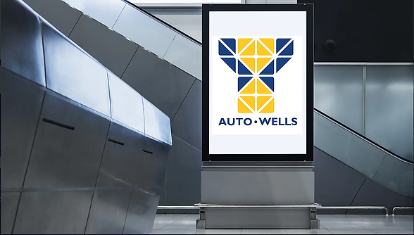 AUTO.WELLS Announcement.bmp