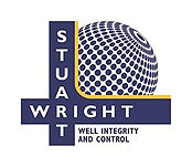 Stuart Wright - Well Drilling Engineering Consultant Specialist Company