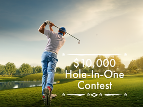 Hole-In-One Contest.png