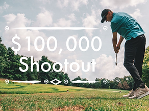 $100,000 Shootout Contest.png