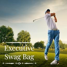 Executive Swag Bag.png
