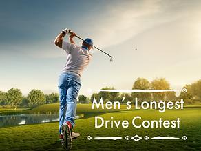 Men's Longest Drive Contest.png