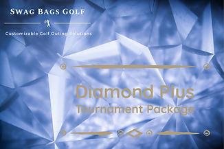 Diamond Plus Tournament Package.png