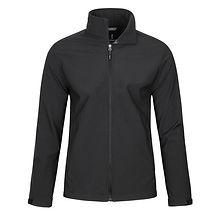 Men's Softshell Jacket.jpeg