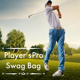 Player's_Pro_Swag_Bag_(1).png