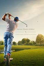 Homepage Golfer with logo.png