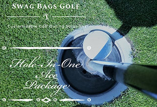 Hole-In-One%20Ace%20Package_edited.jpg