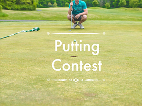 Putting Contest.png