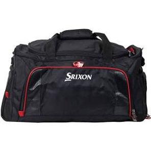 Srixon Duffle Bag.jpg