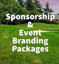 Sponsorship%20Packages%20(2)_edited.jpg