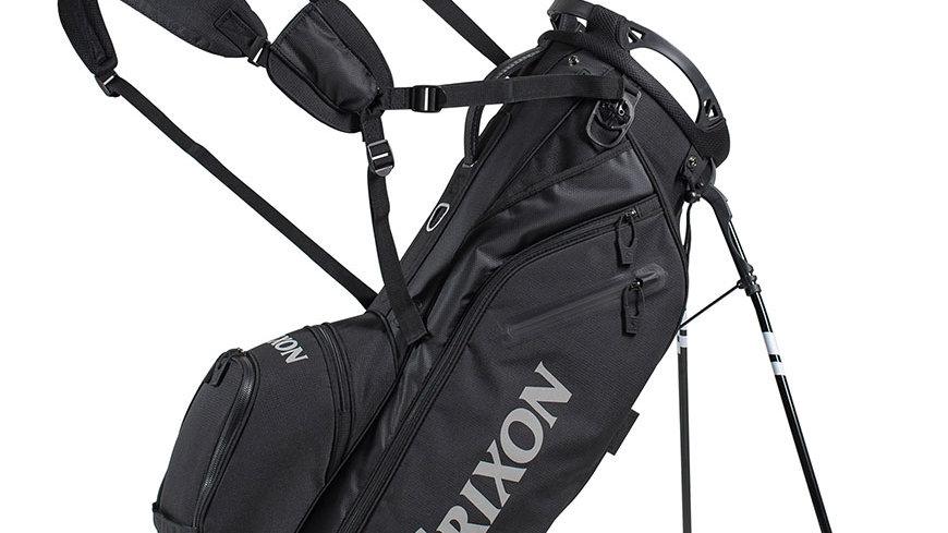 Srixon Golf Z85 Stand Bag
