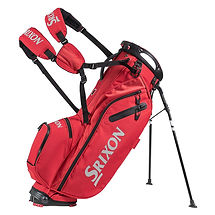 Bags-Z85Stand-Red.jpg