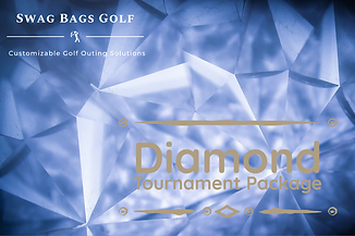 Diamond Tournament Package.png