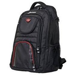 Srixon backpack.jpeg