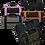 Thumbnail: Club Glove Gear Bag- Multiple Colors