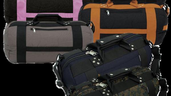 Club Glove Gear Bag- Multiple Colors