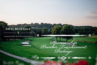 Sponsorship Premier Tournament Package.p