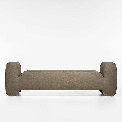 PAMPUKH bench