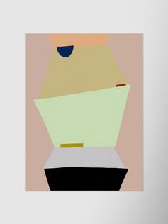 abstract-7 (5)-web.jpg