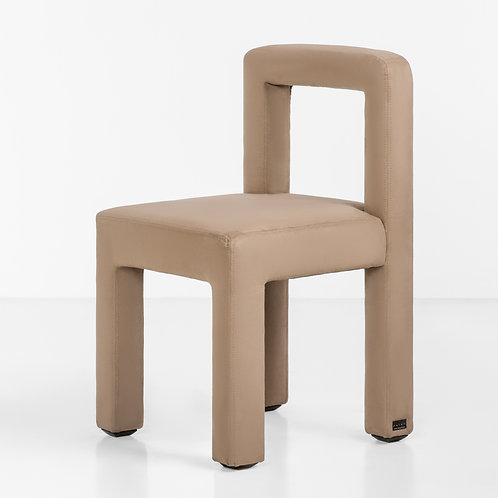 TOPTUN chair
