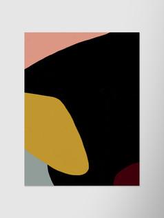 abstract-7(6)-web.jpg