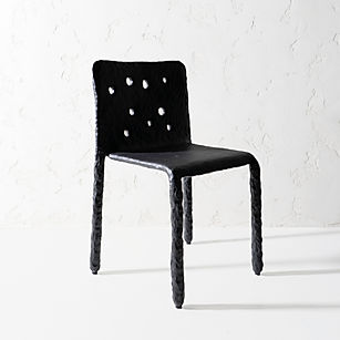 FAINA design ztista chair.jpg