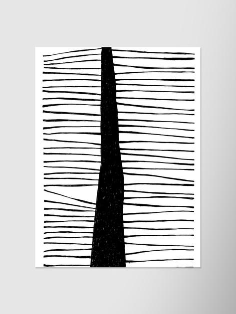 Линейная абстракция
