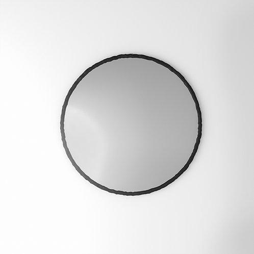 ZTISTA mirror
