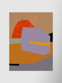 Симультанная абстракция