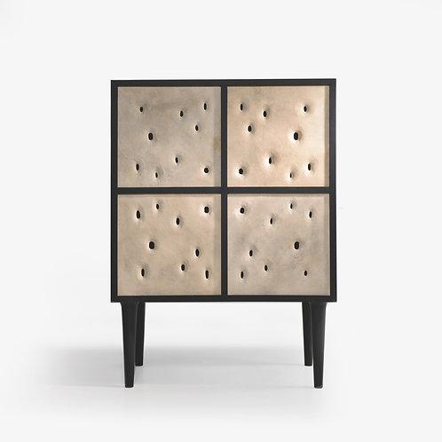 SOLOD cabinet