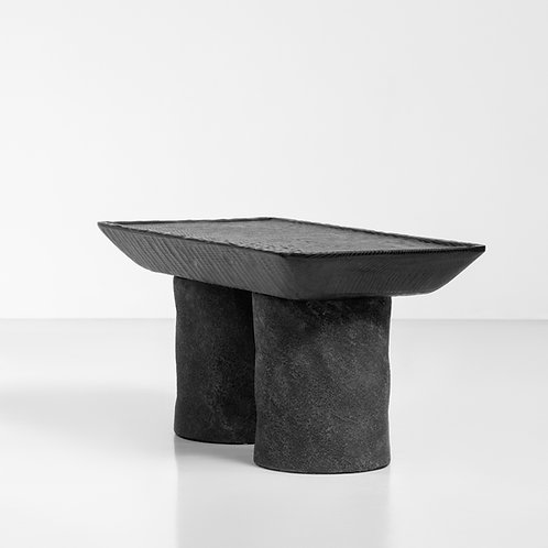 KOROTUN small coffee table