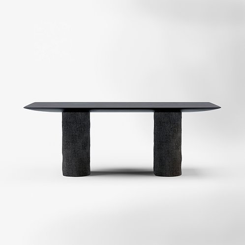 VELETEN table