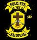 SFJ main-logo.webp