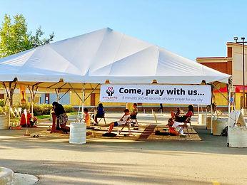 Prayer-Tent.jpg