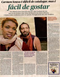 Feature Jornal Publico-PT