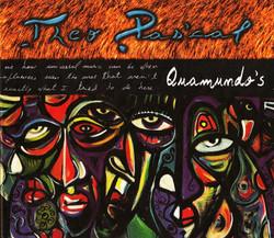 Theo Pas'cal- Quamundos - 2001