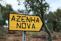 #Alentejo #Portugal