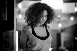 Irina Velho / AfroDance