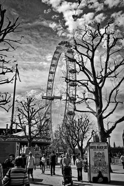#london #southbank