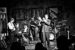 jazznightsmayfest2016