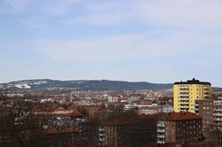 #kidsjazzhub Oslo